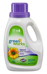 Clorox-Green-Works.jpg