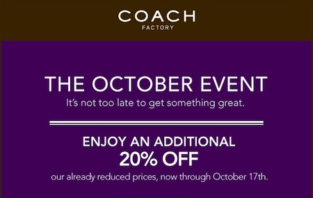 Coach-Factory-Coupon.jpg