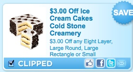 Cold-Stone-Ice-Cream-Cake-Coupon.jpg