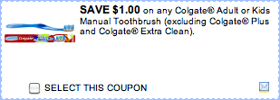 Colgate-Coupon.png
