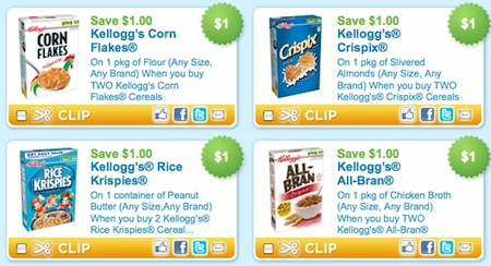Coupons.com-Kelloggs-Coupons.jpg