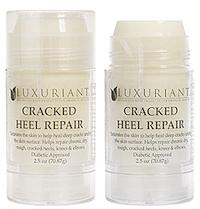 Cracked-Heel-Repair.png