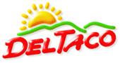 Del-Taco.jpg