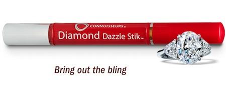 Diamond-Dazzle-Stik.jpg