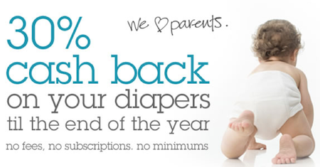Diapers-Soap-Diapers-Cash-Back.png