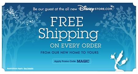 Disney-Store-FREE-Shipping.jpg