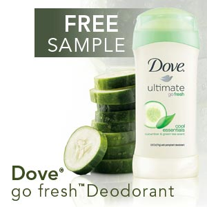 Dove-Ultimate-Go-Fresh-Sample.jpg