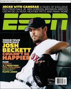 ESPN-Josh-Beckett.jpg