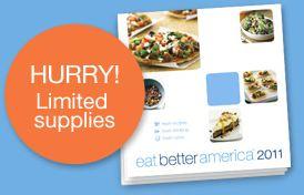 Eat-Better-America-Caneldar.jpg