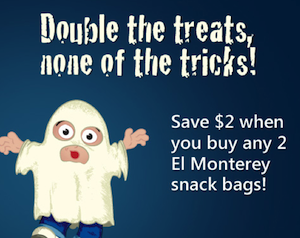 El-Monterey-Snack-Bags-Coupon.png