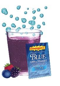 Emergen-C-Blue.jpg
