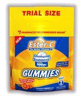 Ester-C-Gummies.jpg