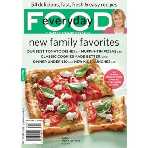 Everyday-Food-by-Martha-Stewart-Subscription.jpg