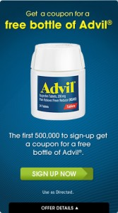 FREE-Bottle-Advil.jpg
