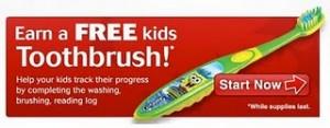 FREE-Colgate-Kids-Toothbrush.jpg