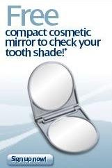 FREE-Compact-Mirror.jpg