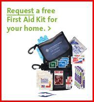 FREE-First-Aid-Kit.jpg