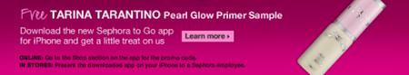 FREE-Tarina-Tarantino-Pearl-Glow-Primer-Sample-at-Sephora.png