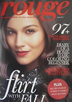 Fall-Rogue-Magazine.png