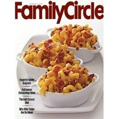 Family-Circle-Magazine.jpg