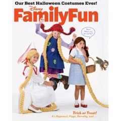 Family-Fun-Magazine.jpg