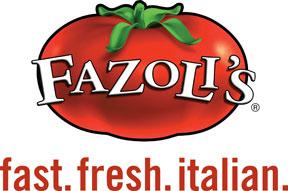 Fazolis-Logo.jpg