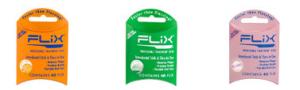 Flixsticks.png
