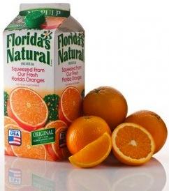 Floridas-Natural.jpg