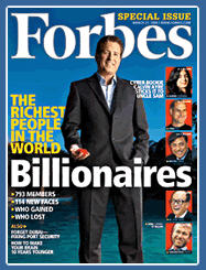 Forbes-Magazine.jpg