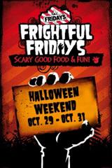 Frightful-Fridays.png