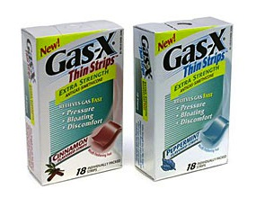 Gas-X-Thin-Strips.jpg