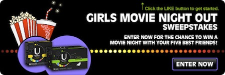 Girls-Movie-Night-Out-Sweepstakes.jpg