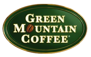 Green-Mountain-Coffee-Logo.png