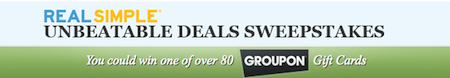 Groupon-Credit.png