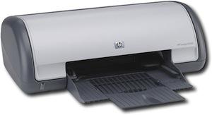 HP-D1530-Printer.jpg