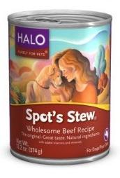 Halo-Spots-Stew.jpg