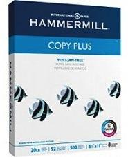 Hammermill-Copy-Paper.jpg