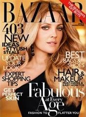 Harpers-Bazaar-Magazine.jpg