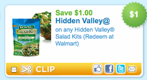 Hidden-Valley-Salad-Kits-Coupon.png