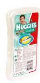 Huggies-Travel-Wipes.png