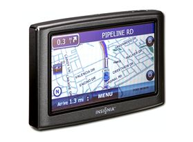 Insignia-GPS.jpg