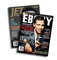 Jet-Ebony-Magazines.jpg