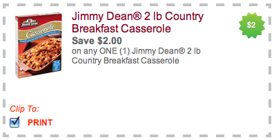 Jimmy-Dean-Country-Breakfast-Casserole-Coupon.png