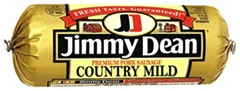 Jimmy-Dean-Roll-Sausage-Country-Mild.jpg