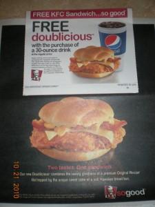 KFC-Coupon-USA-Weekend.jpg