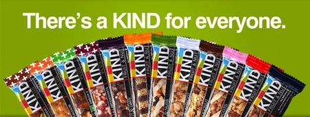 KIND-Bars-Sample.jpg