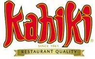 Kahiki-Logo.jpg