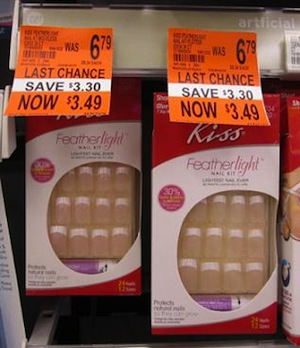 Kiss-Nail-Walgreens-Clearance.jpg