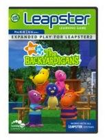 Leapster-Backyardigans.jpg