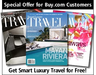 Luxury-Travel-Magazine.jpg